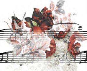У Києві почалася традиційна Пасхальна музична асамблея