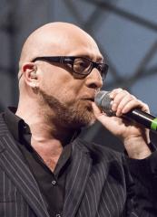 Leopolis Jazz Fest -2018 анонсує повну програму фестивалю